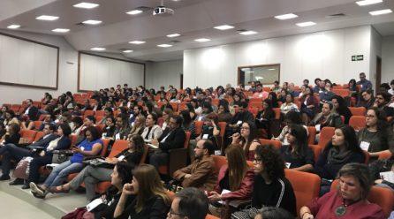 """Secretário Municipal de Cultura de Campos Altos participa do """"X Fórum Mestres e Conselheiros – Agentes Multiplicadores do Patrimônio"""" em Belo Horizonte"""